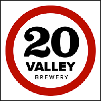 20 Valley